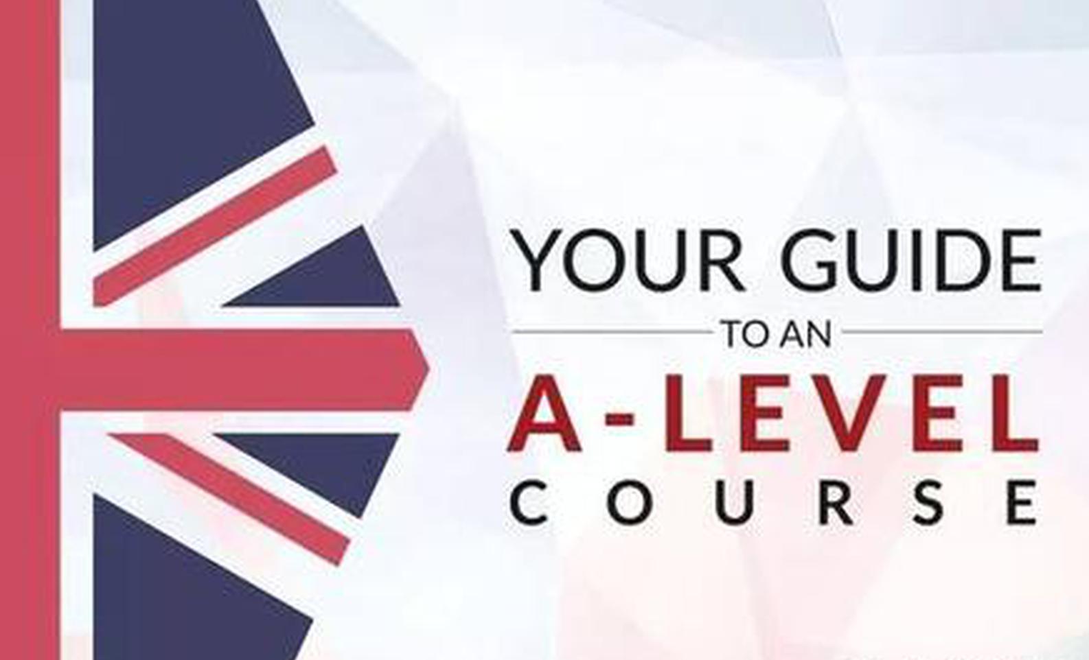 国际课程:你的A-Level科目选对了吗?