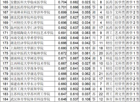 亚洲杯赔率网 10