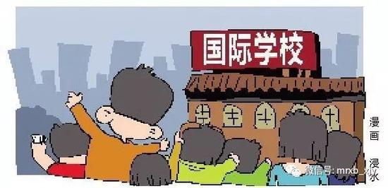 撰文 制作:刘德胜 | 漫画:浸水