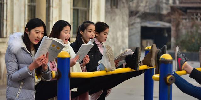 山东:致艺术类专业校考考生的一封信