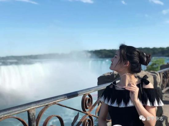 留学生的留学感悟:打破迷茫拥抱光明