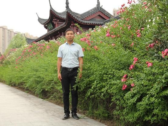 http://www.rhwub.club/xiuxianlvyou/1215497.html