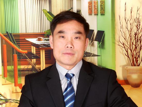 王永明,吉林省东辽县安石镇第一中学,班主任、语文老师