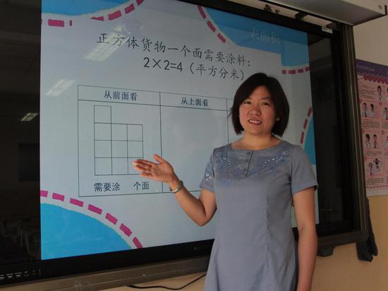 http://www.ddhaihao.com/dandongxinwen/39967.html