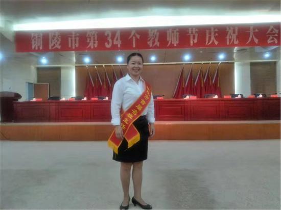 http://www.ahxinwen.com.cn/anhuifangchan/71092.html