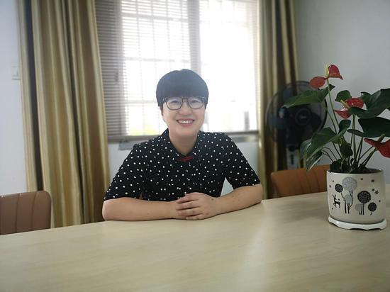 湘潭大学:本科招收6000人 25个