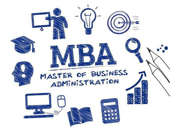 北京:MBA提前面试机会已不多 你抓住了吗?