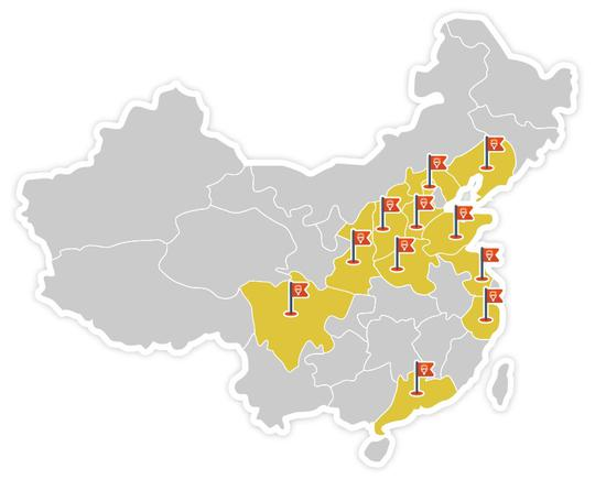 中国表演艺术测评中心体系及课程拟走出国门