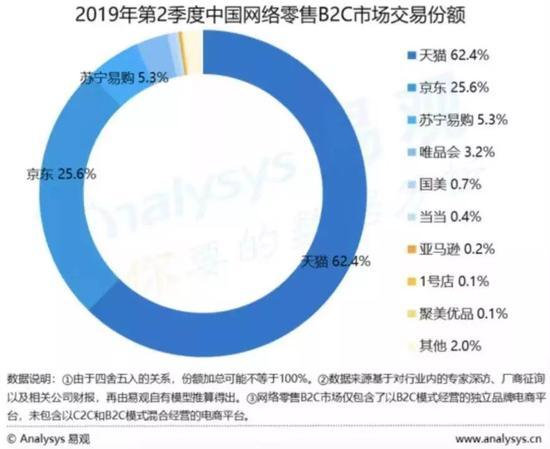 http://www.jiaokaotong.cn/shangxueyuan/245952.html