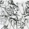 2020年河北省普通高校招生美术类专业统考考生须知
