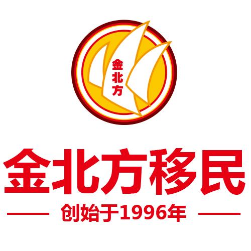 bck体育官网 6