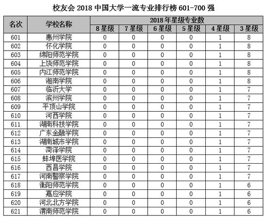 必赢亚洲56.net 23
