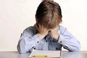 英语学习过程中的8大坏习惯:千万不要碰