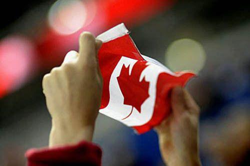 加拿大公立类别时间高中洛阳v类别高中图片