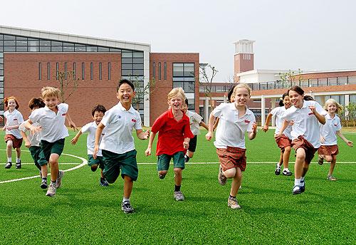 家长必读:解析新加坡国际学校的教育体制|新加