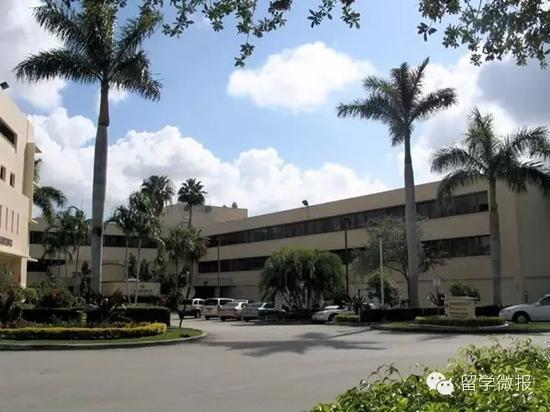 USNEWS法学专业排名第一的美国大学|美国|大学排名