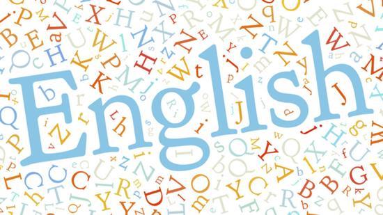 英语中句子的主动与被动语态是如何变换的?