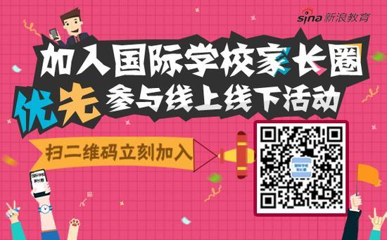 亚洲城ca88唯一官方网站 8