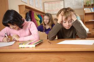 MBA报考必知:报考整体流程是什么 条件有哪些