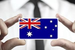 媒体:澳大利亚公民入籍测试变难