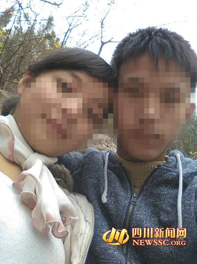 小李和小王