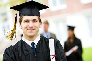 一分钟带你了解三大国际课程:AP A-Level IB