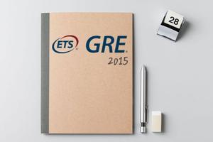 2016年GRE缺考转考及取消考试怎么办?