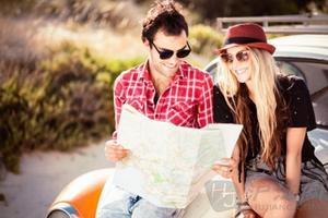 脱单秘籍:女生最爱听的五句情话(双语)