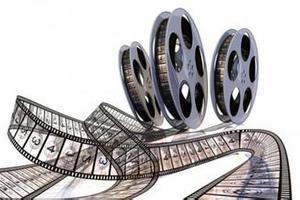 美国大学电影专业Top25排名:想成为一个导演吗
