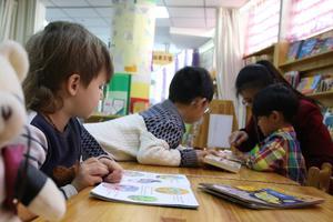 五分钟教你轻松了解 新加坡有哪些国际学校