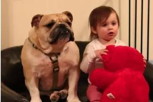 爸妈禁忌:让孩子尴尬的十种行为