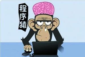 程序媛优于程序猿?