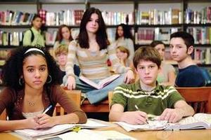 备考必读:新SAT数学考试趋势和难点解析