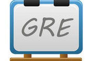 GRE阅读中的需要你多多注意的字词句