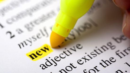 实用经验分享:怎样增加英语词汇量?|英语|词汇