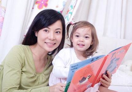十款孩子最喜欢的幼儿园英语小游戏(图)|孩子|幼