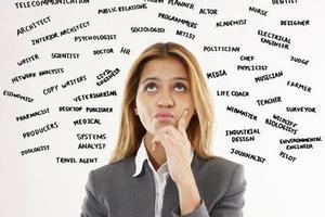 高考志愿填报:未来就业前景很好的5个专业