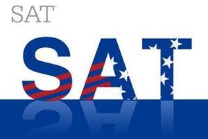 新SAT首考后备考指南:为冲高分打好基础