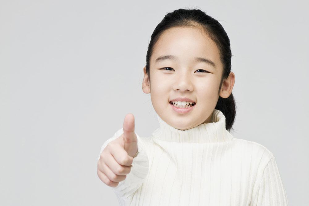 2018中考冲刺:各成绩段孩子成绩提升方法