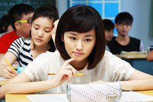 招办主任解读高考志愿填报:三类情况导致退档