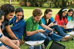 留学须知:如何让美高小留学生更好地成长