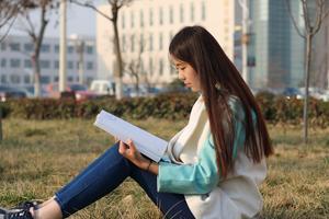 新SAT阅读改革突出五大特点:真的变难了吗?