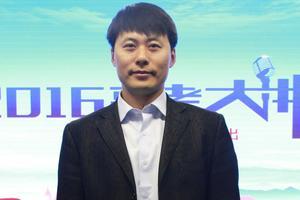 天津大学化工学科全国第一