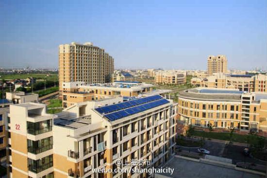 上海应用技术学院更名为上海应用技术大学 上