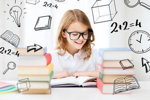 准高三家长必读:高考志愿必备23个术语