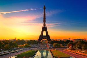 留法必看:最新法国工程师学院排名