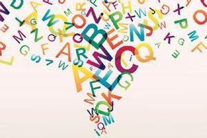每天60个单词10天突破英语四级高频词汇