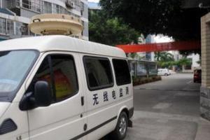 台湾16岁少年借车闯红灯 高三女生被撞昏迷