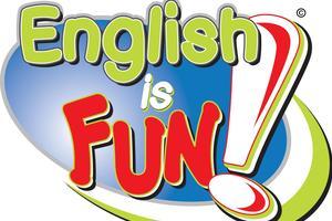 双语学习:10篇有趣的小短文记住2000单词(三)