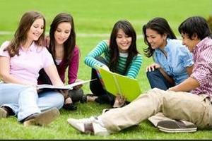 申请美国高中留学,首先要做好这几项准备